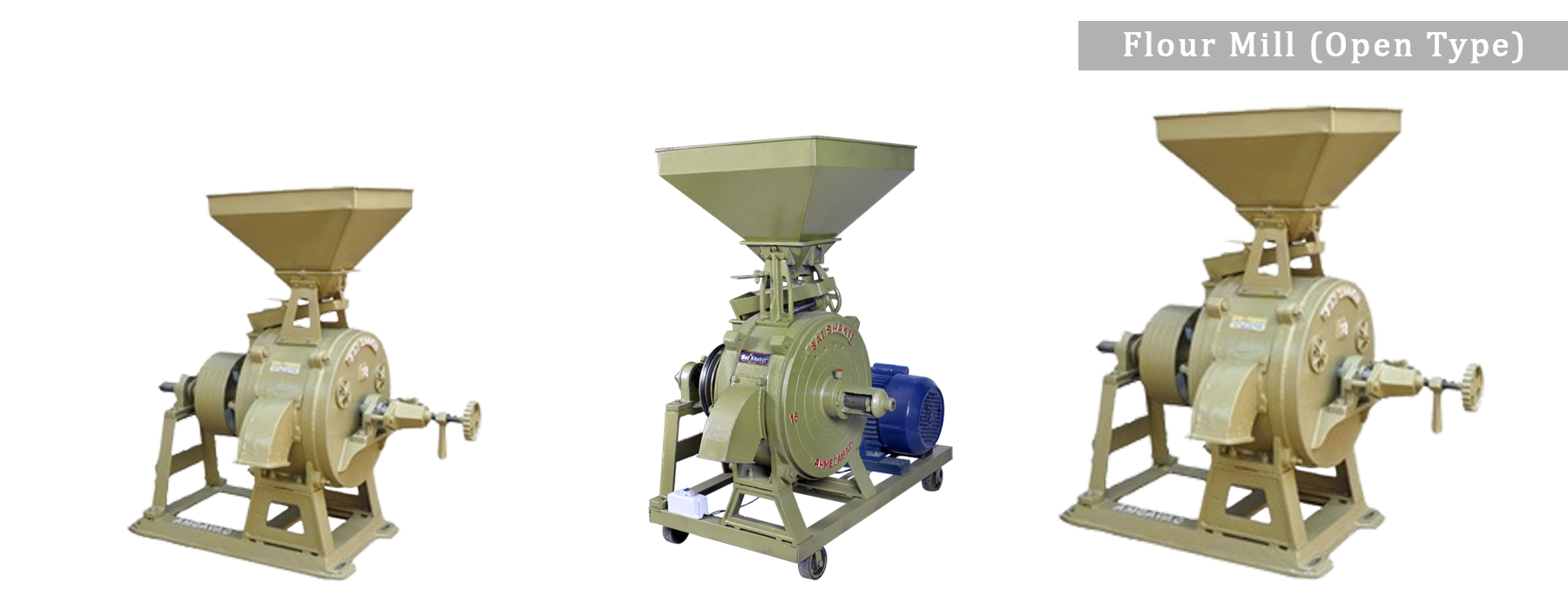 Best Hand Grinding Mill in Jodhpur